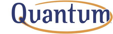 Quantum Analytical Services